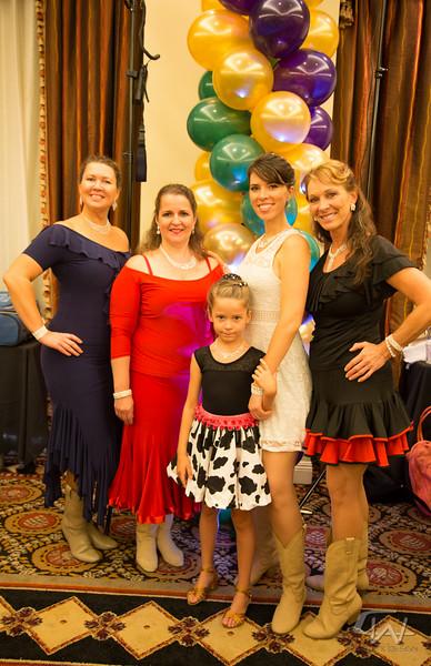 DanceMardiGras2015-0046.jpg