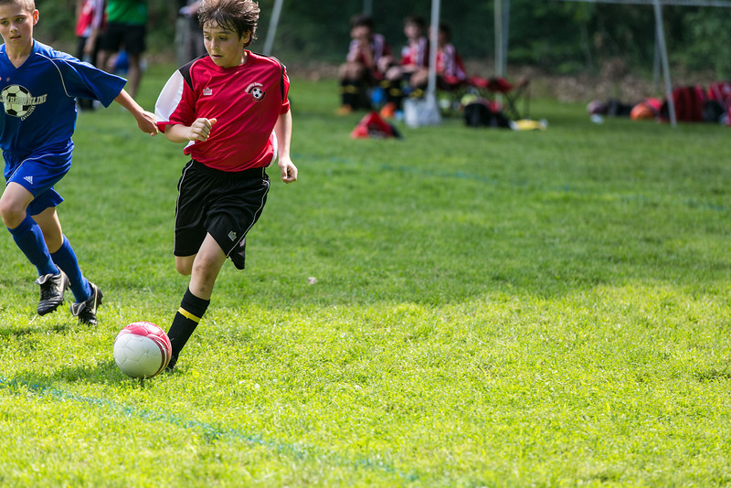 amherst_soccer_club_memorial_day_classic_2012-05-26-00328.jpg