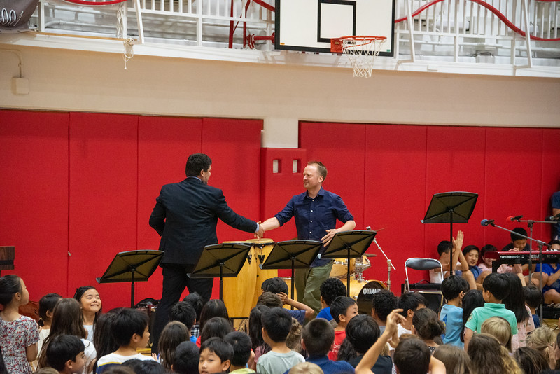 End of Year -Assembly-YIS_3902-2018-19.jpg
