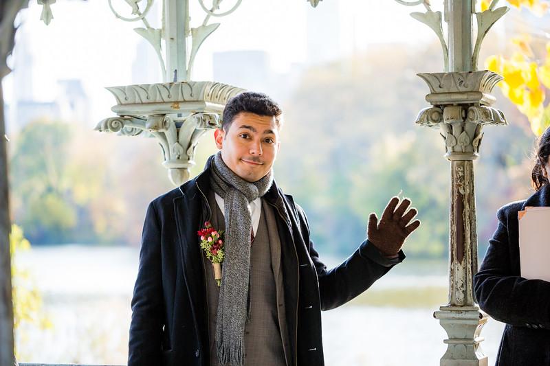 Central Park Wedding - Caitlyn & Reuben-16.jpg