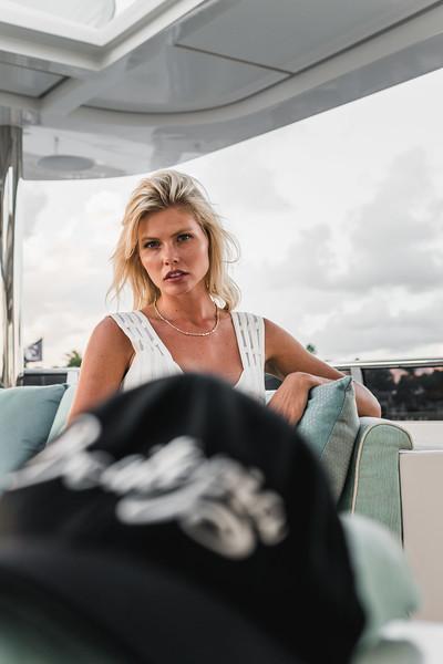 Boatopia - FLIBS 2019 - 155.jpg