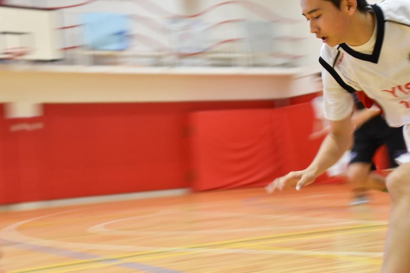 Sams_camera_JV_Basketball_wjaa-0452.jpg