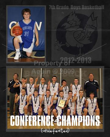 2012 basketball photomates . 7.12.13