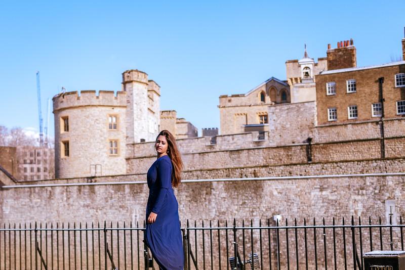 London-photoshoot (6).jpg