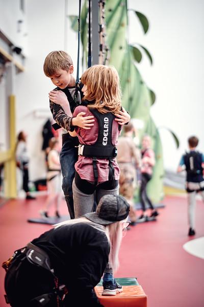 Kids_Explorium_174.jpg
