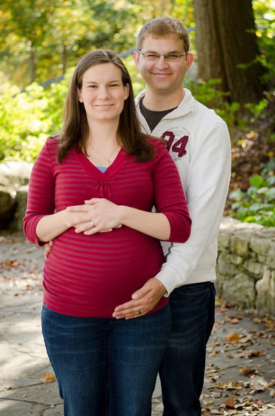 20121019-DANIEL AND CAITY MATERNITY-12.JPG