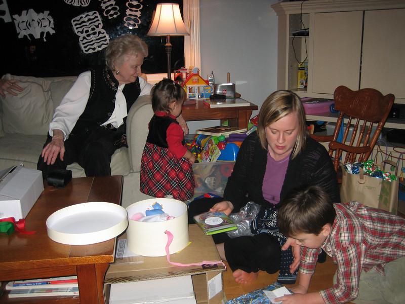Christmas 2006 & Other 248.JPG