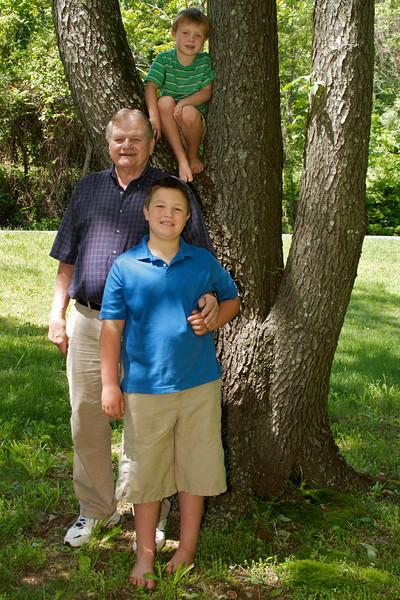 Harris Family Portrait - 117.jpg