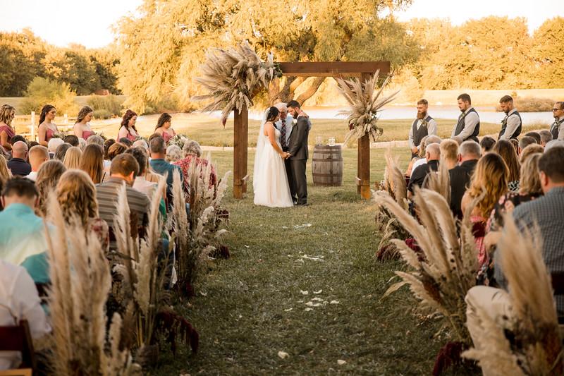 KaylaDusten-Wedding-0415.jpg