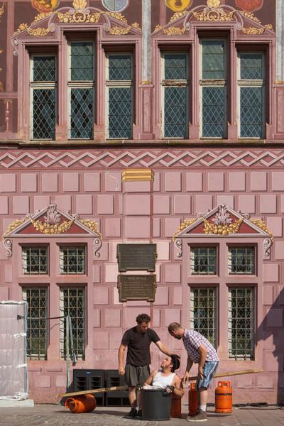 1307_MulhouseFestival__007.jpg