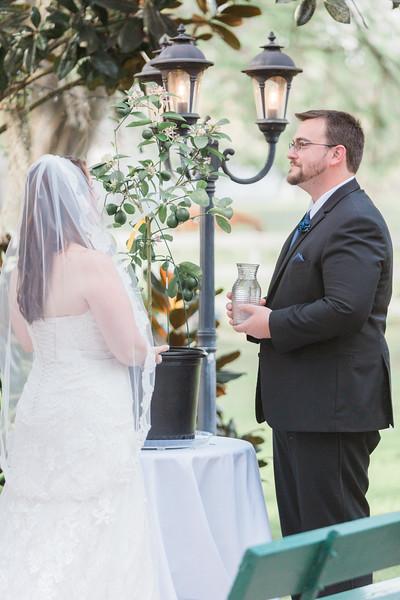 ELP0312 DeRoxtro Oak-K Farm Lakeland wedding-1153.jpg