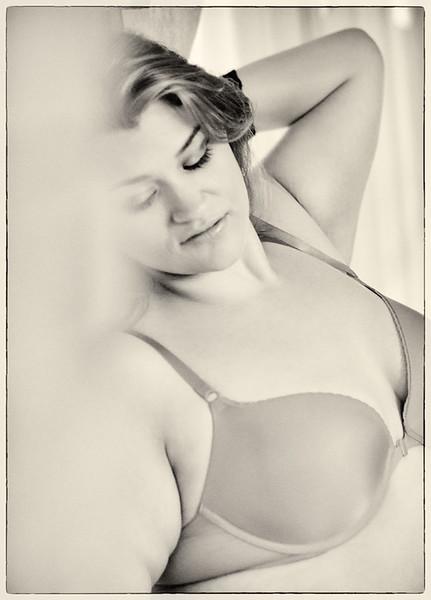 www.asharpphoto.biz - Rachel - 1829