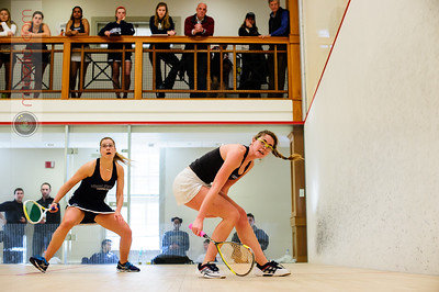 7 2017-02-04 Alexa Comai (Middlebury) and Catherine Shanahan (Tufts)