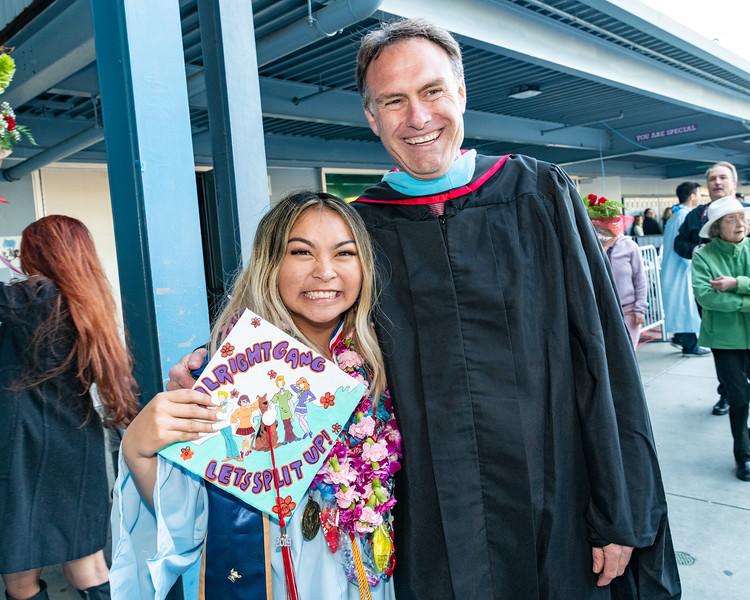 Hillsdale Graduation 2019-4223.jpg