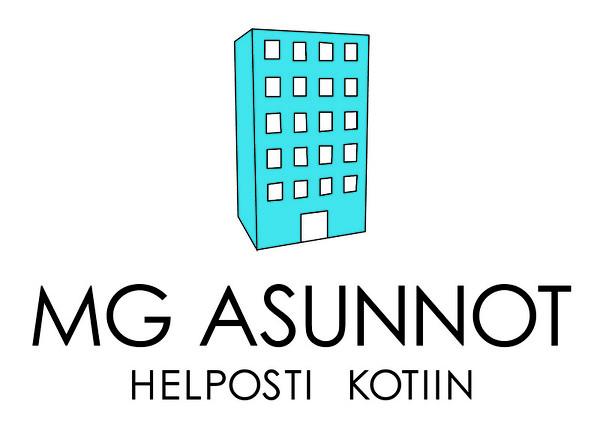 MG Asunnot