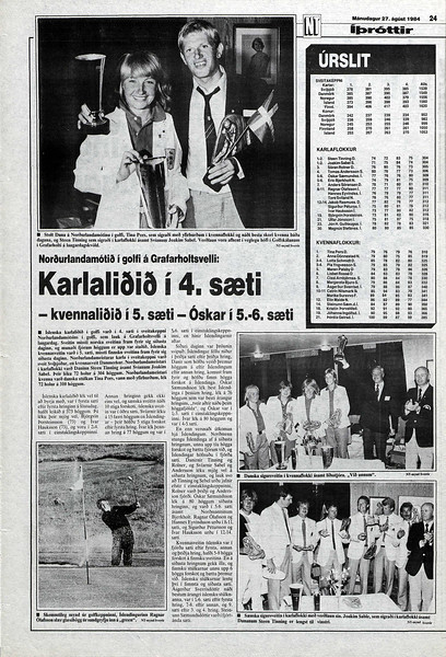 1984-NT27ágúst-27.jpg