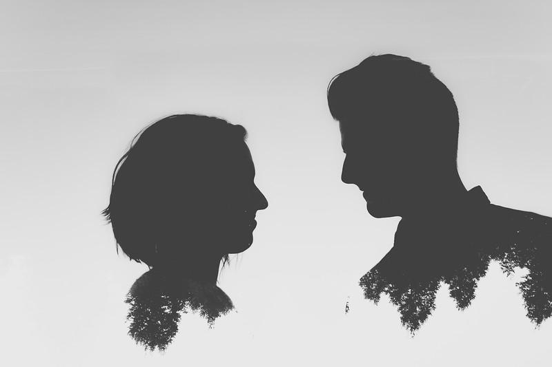 people-193.jpg
