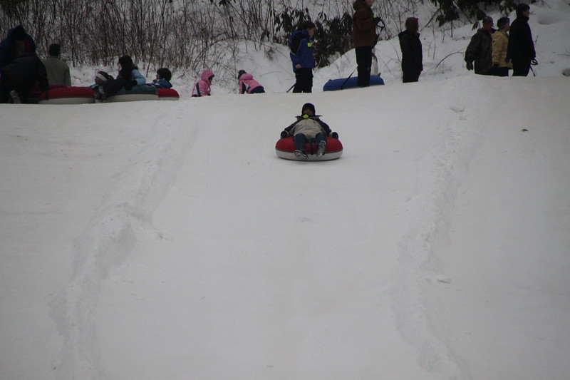 Lake Lure - Navidad 2009-239.jpg