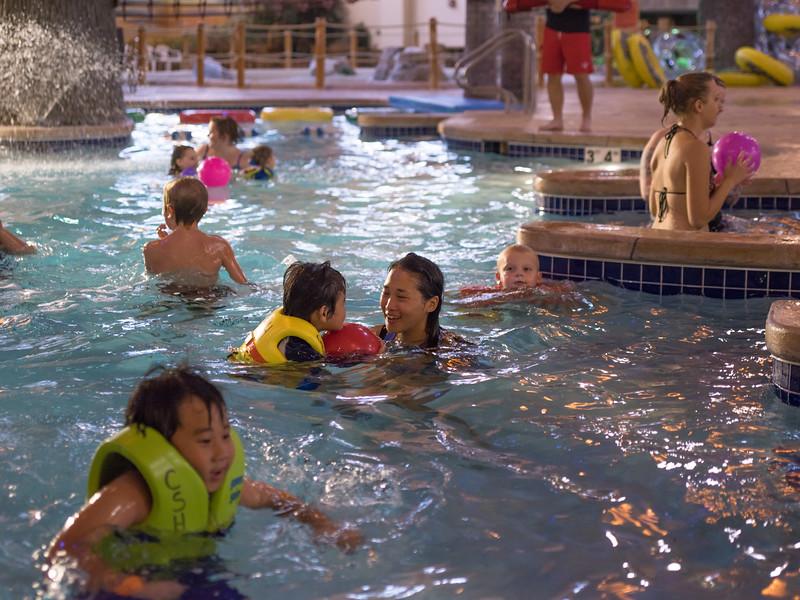 Country_Springs_Waterpark_Kennel-4785.jpg