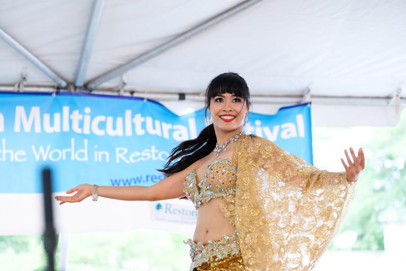 20180922 242 Reston Multicultural Festival.JPG
