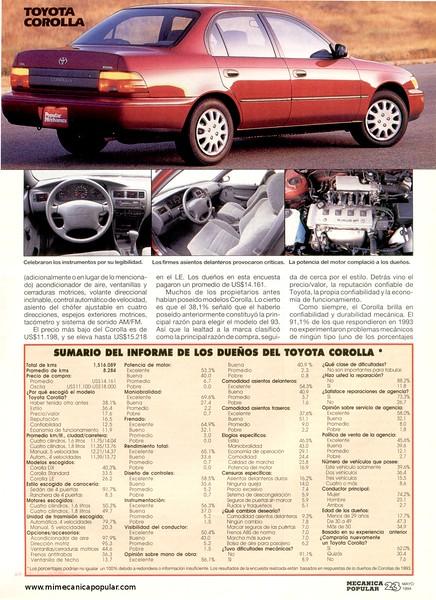informe_de_los_duenos_toyota_corolla_mayo_1994-02g.jpg