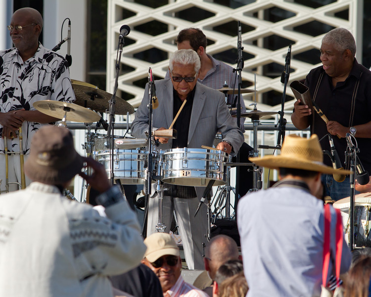 _MG16189JazzontheHill.jpg