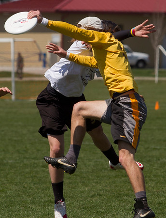 Ulti_Sectionals_4.15.12_331.jpg