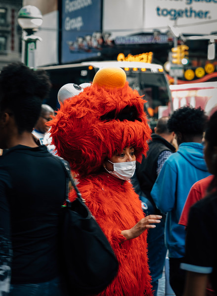 Elmo mask in a mask.jpg