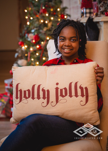 Woodhouse Family Christmas-00481.JPG
