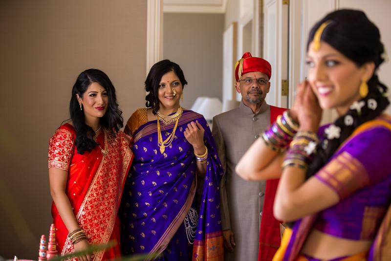 Nisha_Rishi_Wedding-270.jpg