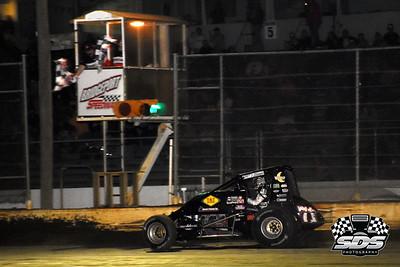 29 Bridgeport Speedway 6/12/19
