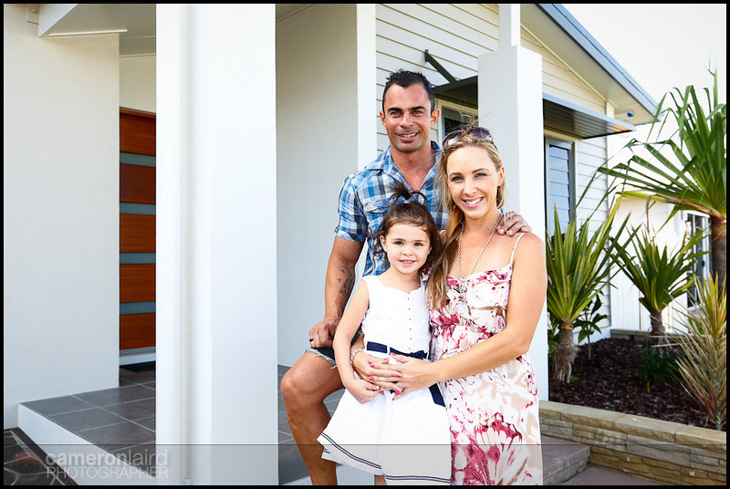 05 June 2013 Townsville, QLD - North Shore Retreat by Cavalier Homes NQ.  Stockland North Shore display village - Photo: Cameron Laird (Ph: 0418238811)