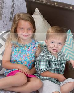 Addison and Owen_2