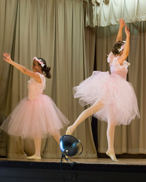 DanceRecital (320 of 1050)-204.jpg