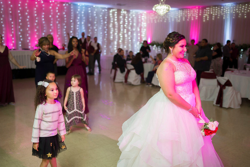 Marissa & Kyle Wedding (617).jpg