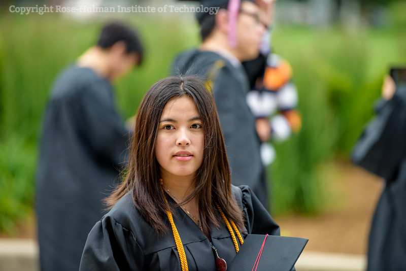 RHIT_Commencement_2017_PROCESSION-17676.jpg