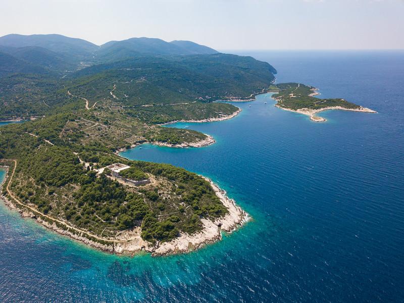 Croatia Wedding-406.jpg