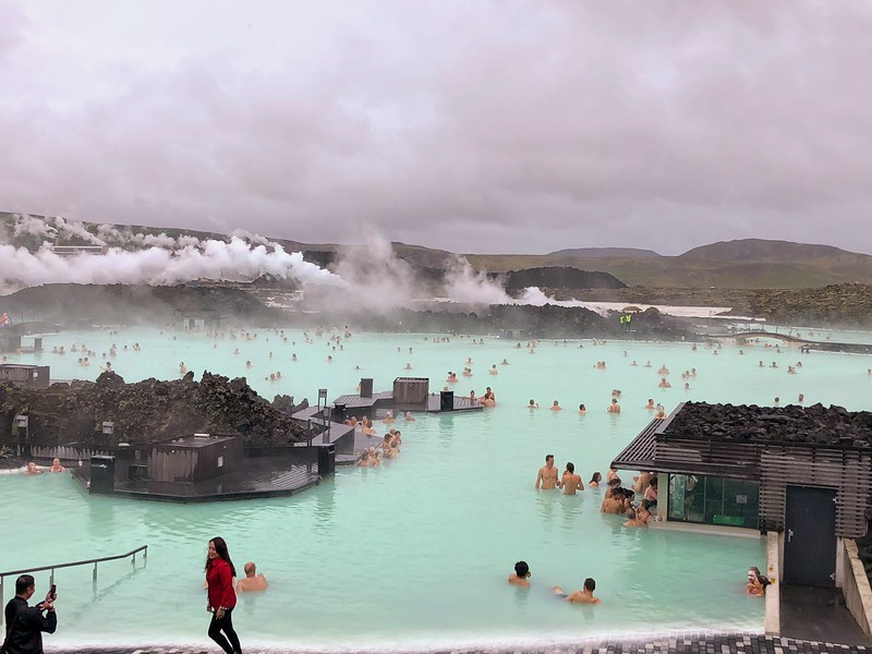 Iceland 2018 346.jpg