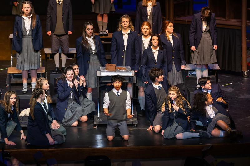 Matilda - Chap Theater 2020-195.jpg
