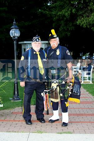 Wurtsboro 911 service