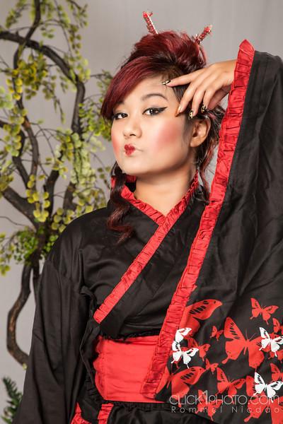 Kate Geisha_-5.jpg