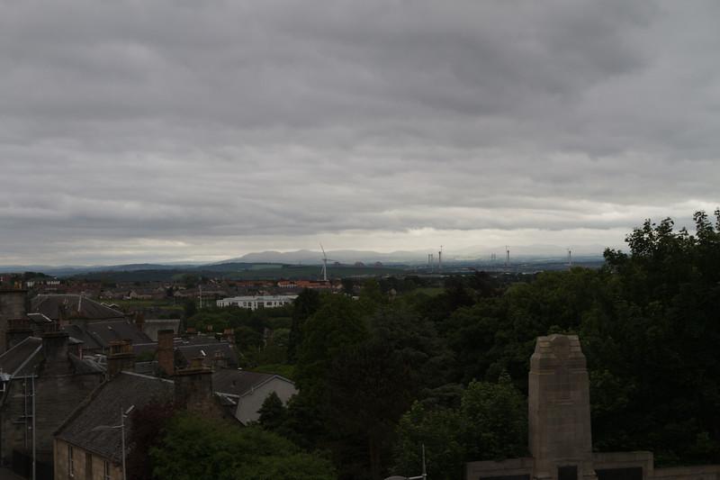 Dunfermline Abbey - 15.jpg