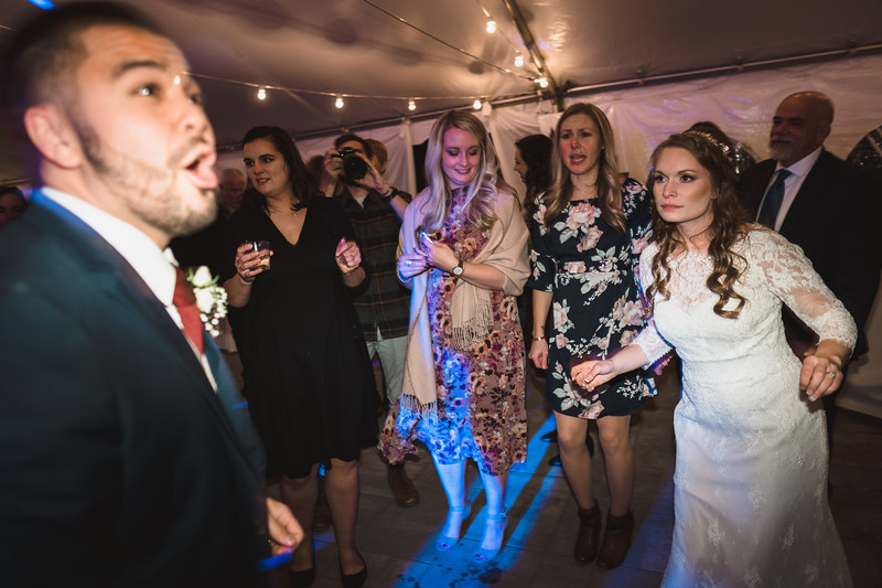 Emily + Rob Wedding 0830.jpg