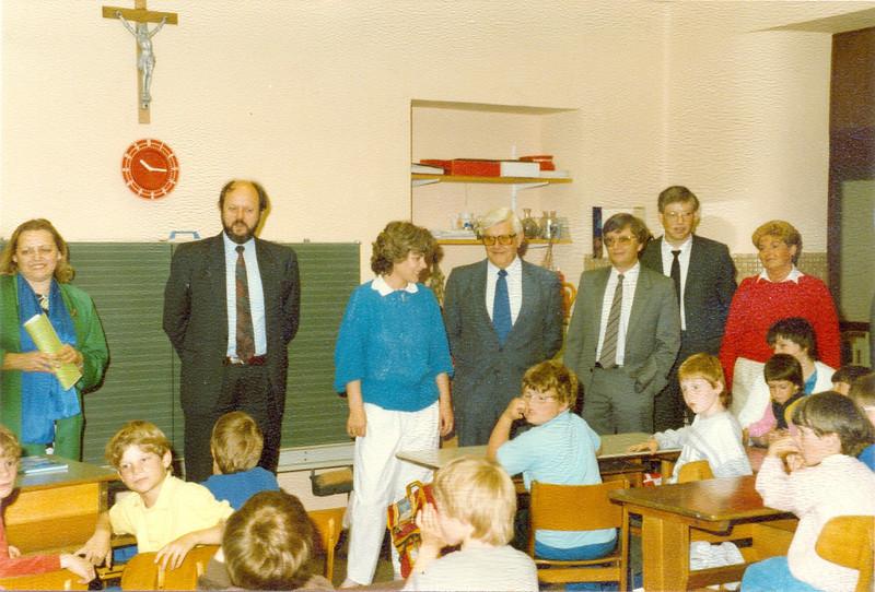 1986 Preisverleihung durch Kultusminister Breitenbach (4).jpg