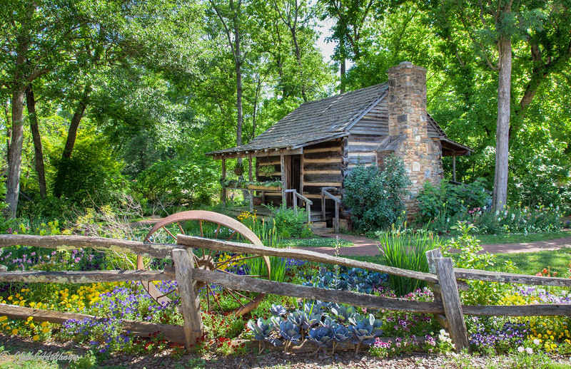 Cabin-Clarksville-7.jpg