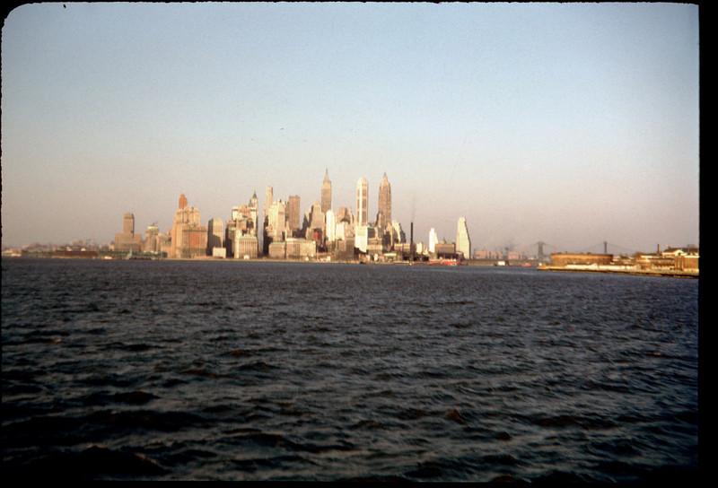 si ferry 3.jpg