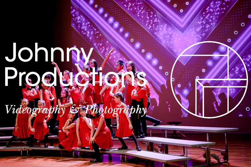 0031_day 1_SC junior A+B_red show 2019_johnnyproductions.jpg