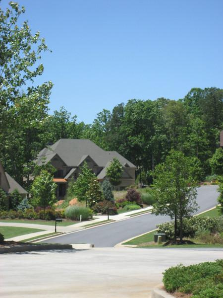 Creekstone Estates Cumming GA (16).JPG