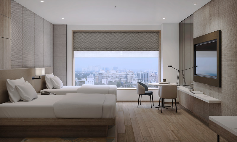 026 TWIN ROOM VIEW.jpg