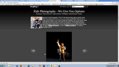 Help Editorial Videos
